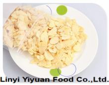 A Grade Dried Vegetables Flake/Granules/Powder Dehydrated Garlic