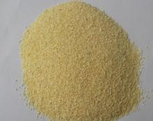 A Grade Dried Garlic Granule Dehydrated Garlic
