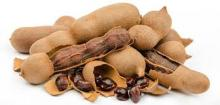 Tamarind (Whole / Ground) for sale. 30% discount now