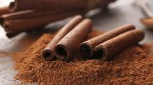 Cinnamon for sale (Ground and Sticks) on 30% discount