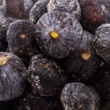 IQF Black Figs on sale, 30% Discount