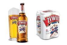 Zywiec beer (bottle / cans) on sale, 30% discount