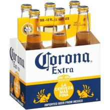 Corona Extra (Bottles & Cans) Fresh Produce on 30% Discounted Prices