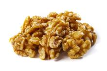 Walnut Kernels (Raw / In-shell / Without Shell) now available at 30% discount