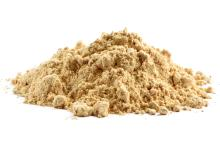 Organic Maca Powder, Red Maca Powder, Gelatinized Maca Powder now available. 30% Discount