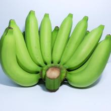 Fresh Cavendish Banana now available on sale. 30% Discount
