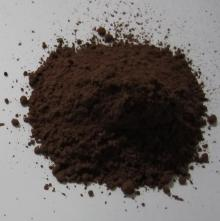 HOT SALES ALKALIZED COCOA POWDER