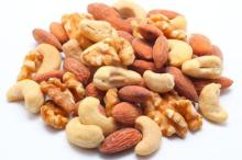 Pistachio Nuts, Almonds Nuts, Cashew Nuts