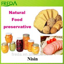 Nisin India - The Natural and Holistic Preservatives