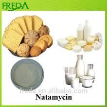 Natamycin India - The Natural and Holistic Preservatives