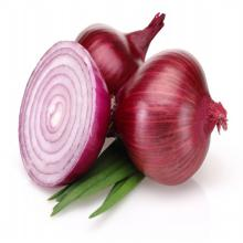 fresh red onions ,fresh garlic/ginger manufacturer in Brazil onions packing/Best Natural Fresh On