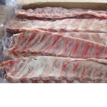 frozen pork ribs for sale