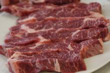 HALAL FRESH AND FROZEN BEEF AND FRESH AND FROZEN BUFFALO QUALITY FOR EXPORT