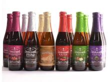 Lindemans Beer ASSORTED Flavors