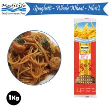 whole wheat pasta . Tunisian Pasta . 1kg