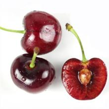 cheap cherry fruits for sale