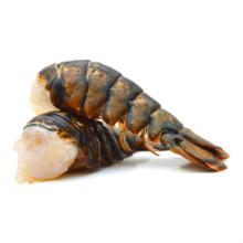 cheap Raw Frozen Lobster Tails