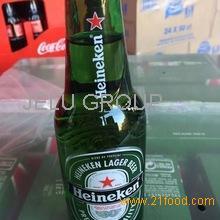 Holland Heineken Beer 250ml, 330ml, 500ml suppliers