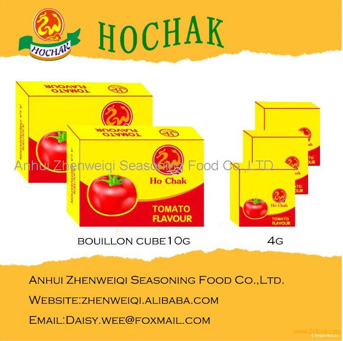 seasonings and bouillon cubes production We are professional in producing compound seasoning and special oem  business on: bouillon stock cube/stock cube/chicken cube msg (monosodiu.