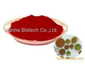 Antioxident Astaxanthin/Pure /natural Astaxanthin/Astaxanthin powder
