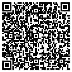 www.ssrmachine.com