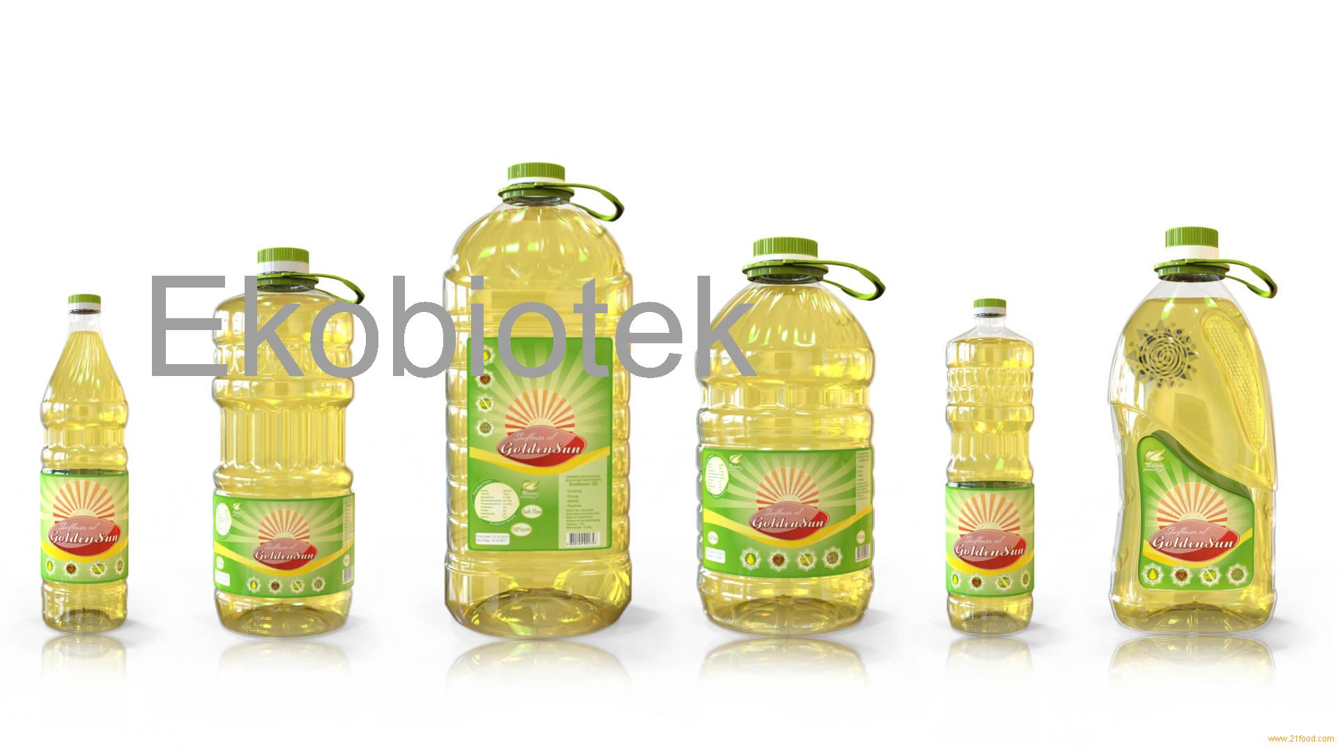 Pure Refined Deodorized Sunflower Oil products,Ukraine Pure Refined Deodorized Sunflower Oil supplier1920 x 1080 jpeg 146kB