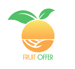 http://img2.21food.com/img/images/2016/11/30/fruitoffer-11090460.png