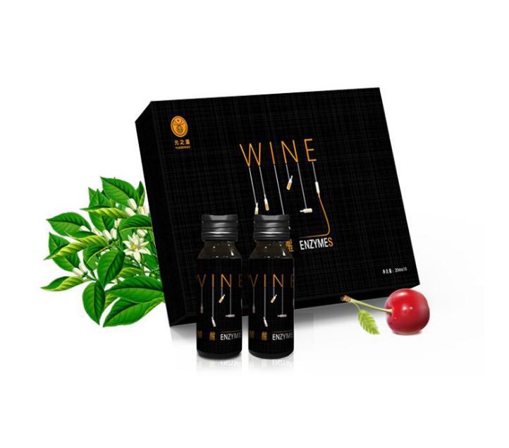 Delphi Food Products Ltd