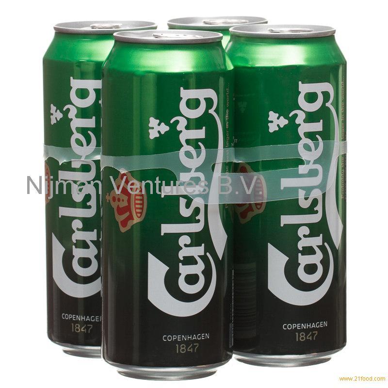 wholesale Carlsberg Beer products,Netherlands wholesale ...