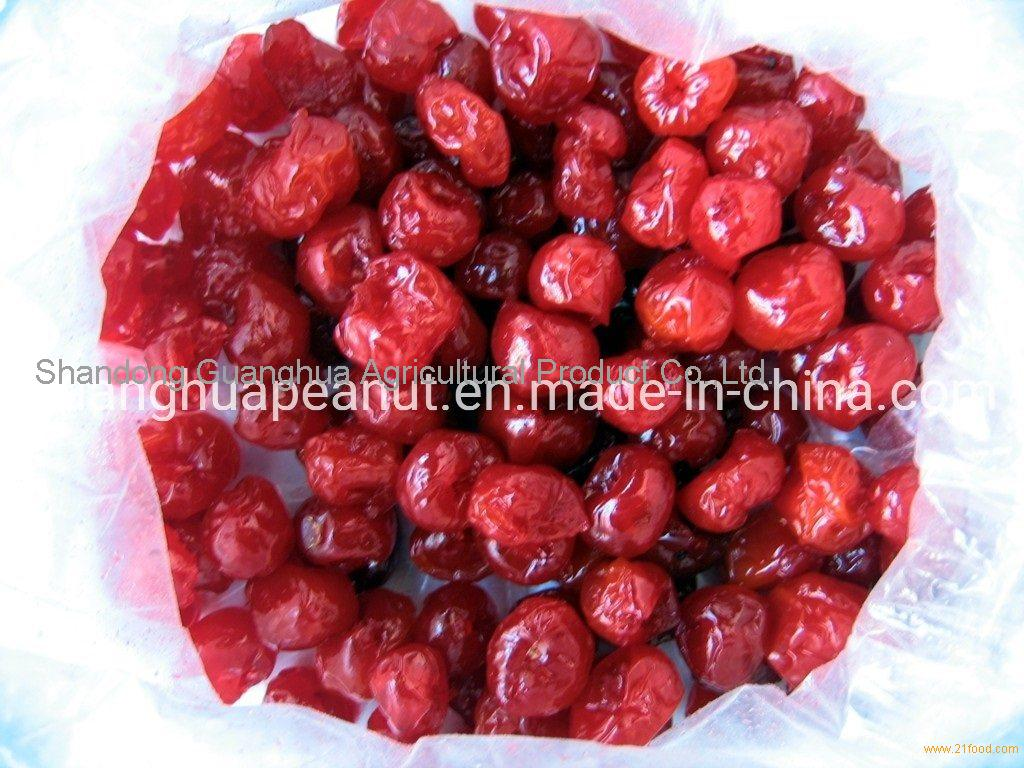 Factory Sweet Dried Cherry