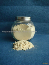 NON-GMO Isolated Soy Protein-910