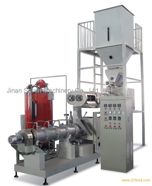 animal food machine,fish food, dog food machine chinese earliest animal feed machine