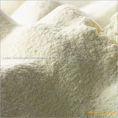 Skimmed Milk Powder, Full Cream Milk Powder, Pure Ghee, Whole Milk, whey Powder