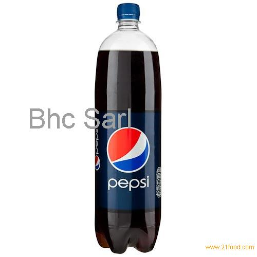 PEPSI SOFT DRINK products,France PEPSI SOFT DRINK supplier