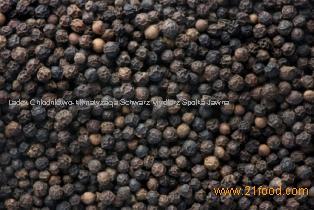 BLACK PEPPER 550gl/ 500gl / 600-650 Gram/L Giant Black Pepper / White pepper