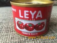 tomato paste 70g