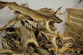 style dryed bonito powder pack dried stockfish