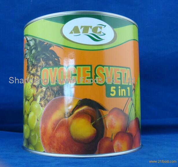 Manufacturer of 850ml canned fruit cocktail in light syrup products,China Manufacturer of 850ml canned fruit cocktail in light syrup supplier616 x 577 jpeg 39kB