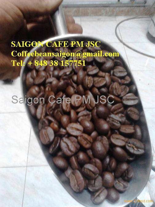 Roasted Arabica coffee Vietnam products,Vietnam Roasted Arabica coffee Vietnam supplier504 x 672 jpeg 52kB