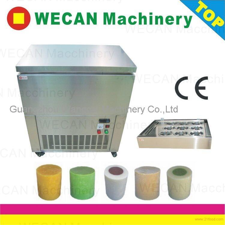 snow flake machine