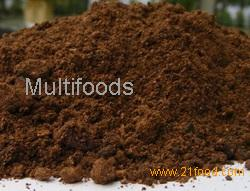 Meat & Bone Meal,Palm Kernel Cake,Fish Meal,Soybean Meal,Feed Barley,Animal Feed,Sunflower Cake