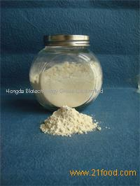 Food Ingredient Soy Protein Concentrated TW710 Manufacturer