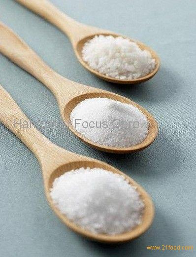 99% food Flavoring Monosodium glutamate MSG manufacturer