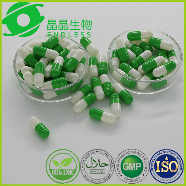 magic slim pastillas para bajar de peso l-carnitine Green