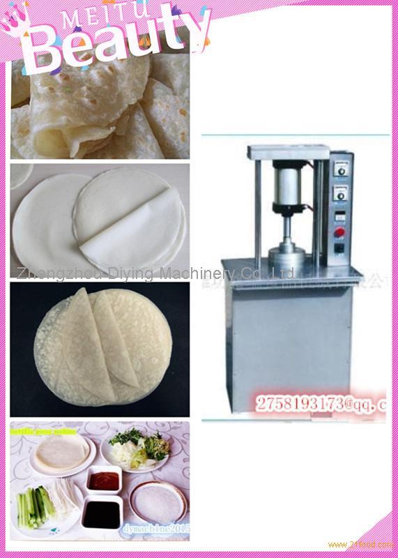 chapati maker machine for home
