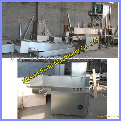 big capacity sesame cleaning and drying equipment 3t/h