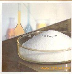 Ascorbic Acid VC