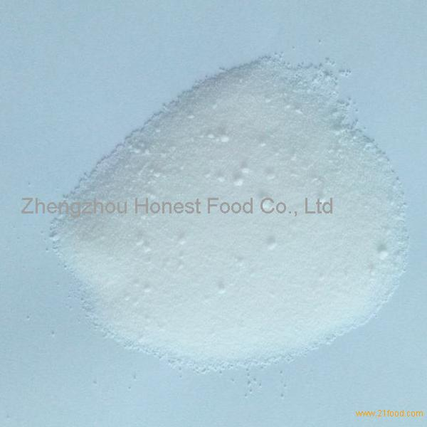 Compound Emulsifier for Cake Gel