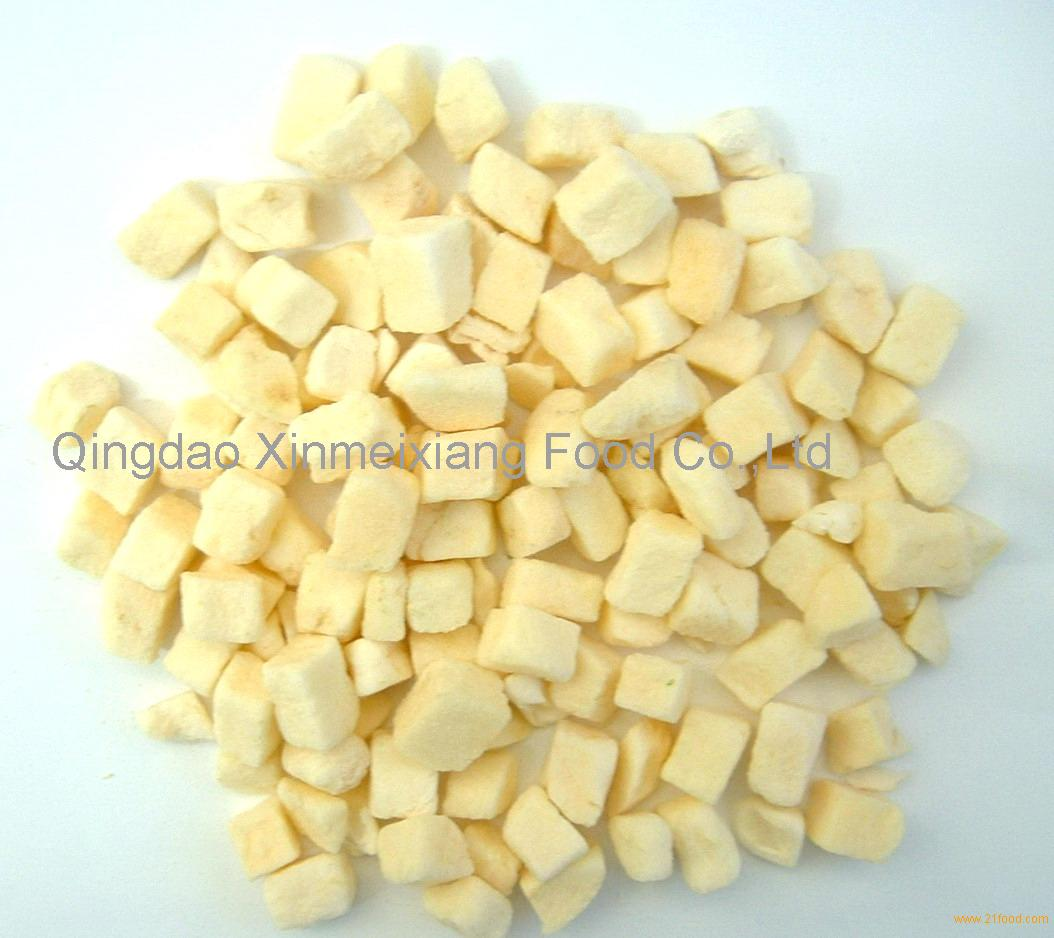 Freeze dried fruit snack products china freeze dried fruit snack supplier - Dried fruit business ...