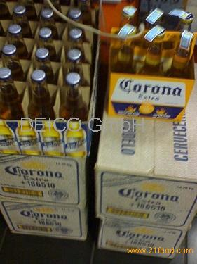 case 13 corona beer Corona beer: case study corona beer: case study corona beer: case study question: 1 at the beginning of the century, one-third of the global beer sales were in the top ten brewers of the market.